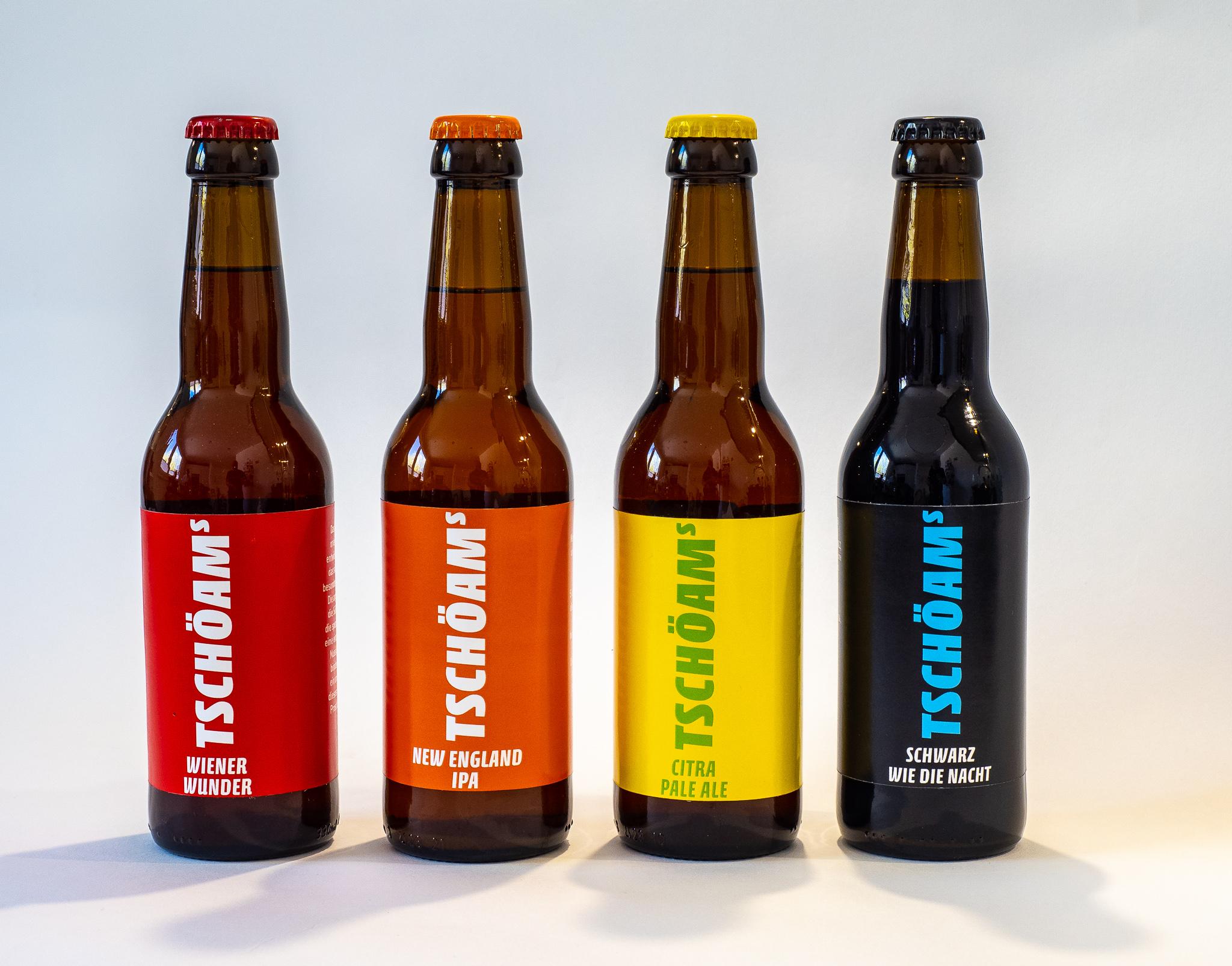 tschoeams-biere